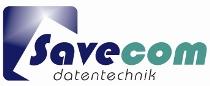 Savecom ONLINE_KATALOG