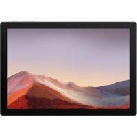 "Microsoft Surface Pro 7+ - Tablet - Core i5 1135G7 - Win 10 Pro - 16 GB RAM - 256 GB SSD - 31.2 cm (12.3"") Touchscreen 2736 x 1824 - Iris Xe Graphics - Bluetooth, Wi-Fi - 4G - Platin"