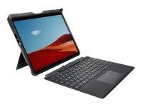 Kensington BlackBelt für Surface Pro X